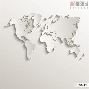 Натяжной потолок карта 30-11 в Могилеве фото
